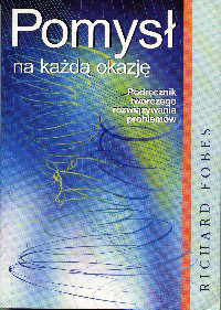 Cover of Polish edition